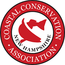 Coastal Conservation Association of New Hampshire