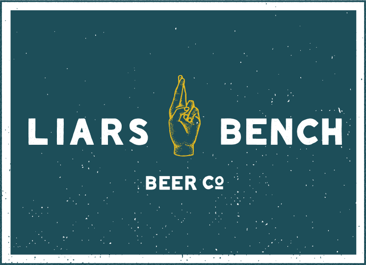 liars bench CCANH oysterpalooza
