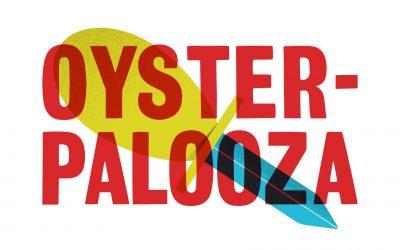 2020 Piscataqua Oysterpalooza